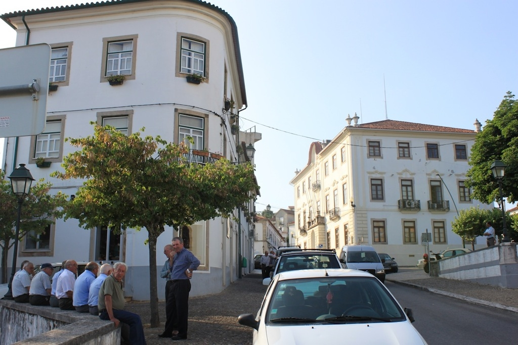 Portugalissimo - Mehr Portugal - Figeurodos Vinhos