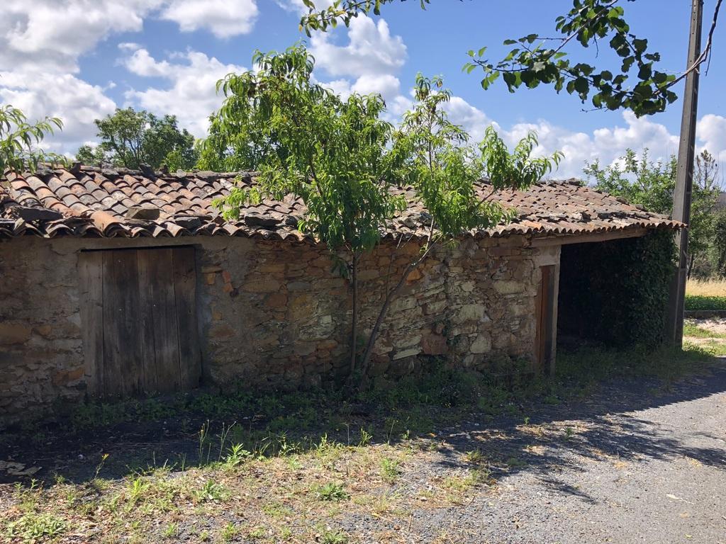 Portugalissimo - Selbstversorger Grundstücke - Fundo da Lomba