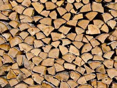 TimberImage(content_item.image).alt