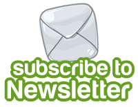 Subscribe to Portugalissimo Newsletter