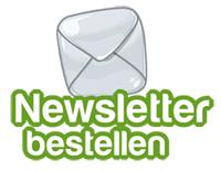 Portugalissimo Newsletter bestellen